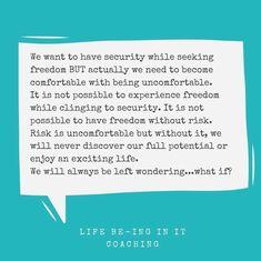 #coaching #writerslife We Need, Coaching, Freedom, Writer, Instagram, Life, Liberty, Political Freedom, Sign Writer
