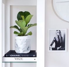 Visit designstuff to purchase the latest range in marble print pouches and storage sacks by Australian brand, Behr and Co. Pick And Mix, Up House, Marble Print, Perfect Christmas Gifts, Behr, Towel Set, Outdoor Rugs, White Marble, Simple Style