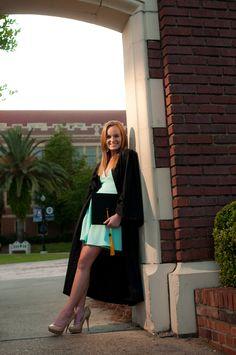 college graduation photoshoot - Google Search