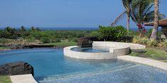 Hokuloa Exotic Beach Residence In Big Island Hawaii (4)