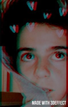 |FACTS| ¡FACTS! [FACTS] (FACTS) From: JACK DYLAN GRAZER ?… #fanfic # Fanfic # amreading # books # wattpad
