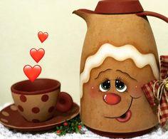 Olá meu povo lindoooooo! Não gosto de acumular materiais e coisas que eu não uso! Gostoooooooo de transformar em objetos que embelezam e alegram os lares das pessoas! Você já se inscreveu para participar da semana da pintura country Natal?este é o linkhttp://pintura.duna.vc/ me conta o que você achou dessas peças! Beijinhos Tânia #natal #madeira #decoration
