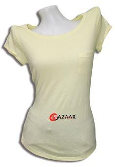 Bershka Ladies T-shirt ₱100 wholesale