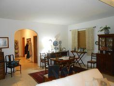 Schau Dir dieses großartige Inserat bei Airbnb an: 6th Floor Penthouse Sliema in Tas-Sliema