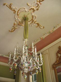 love ▇  #Home #Design #Decor  via - Christina Khandan  on IrvineHomeBlog - Irvine, California ༺ ℭƘ ༻