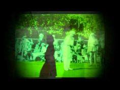 KYT Crowd funding film
