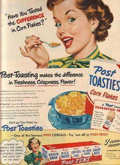 Have you darlings??? #Breakfast