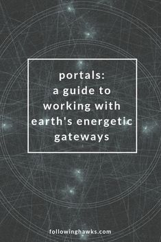 Portals are a normal part of the earth's energy system. My guides taught me how to open and care for them. Mindfulness Exercises, Mindfulness Meditation, Guided Meditation, Meditation Quotes, Meditation Space, Spiritual Enlightenment, Spiritual Growth, Spiritual Awakening, Spirituality Art