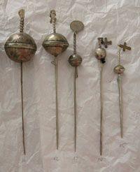 Joyeria Mapuche American Indian Art, American Indians, Treasure Boxes, Artisan Jewelry, Jewerly, Silver, Ideas, Maximalism, Handmade Silver Jewelry