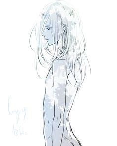 ☽ pinterest ♡ @smolotakuu ☾