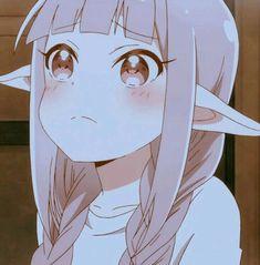 Just finished watching high school did is very guud. Otaku Anime, Anime Guys, Manga Anime, Anime Shop, Anime Bebe, Anime Triste, Manga Kawaii, Anime Tumblr, Cute Anime Character