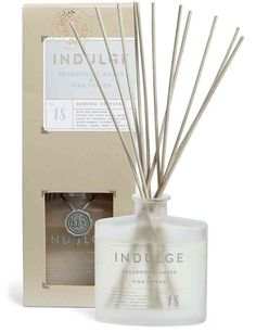 Buy the Indulge Diffuser from Marks and Spencer's range. Diffuser, Amber, Stuffed Peppers, Pink, Fragrances, Living Room, Stuffed Pepper, Drawing Room, Sitting Area