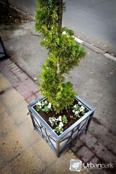 12 best Venkovní květináče images on Pinterest   Costa, Flora and Zarif Planters Html on