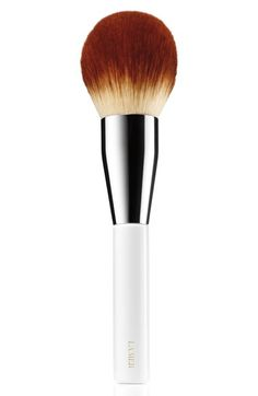 La Mer 'The Powder' Brush available at #Nordstrom
