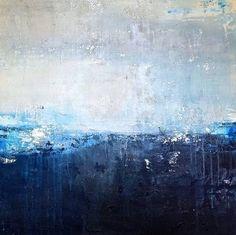 """Saatchi Art Artist Laura Spring; Painting, """"Vespers"""" #art"""