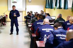 V4 gyakorlat Csopakon (2017. 11. 17., p - 17:24  ORFK Kommunikációs Szolgálat) - https://www.hirmagazin.eu/v4-gyakorlat-csopakon-2017-11-17-p-1724-orfk-kommunikacios-szolgalat