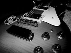 Check out this great website - http://guitar-gvq2hkfm.yourreputablereviews.com