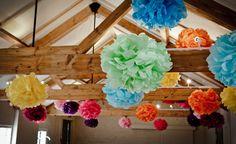 rainbow inspired wedding | ... Wedding, Rachel and Dan's Rainbow Inspired Day - Love Sussex Weddings