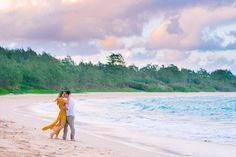 Image result for beach engagement shoot