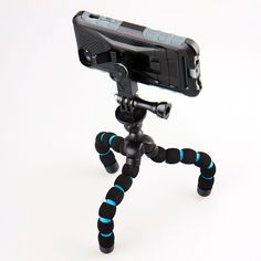 Mount your smartphone to this flexible tripod to shot amazing action videos. More informations on www.armor-x.com. #armorx #xmount #waterproof #iPhone #Apple #water #sport #outdoor #activities #healthy #life #smile #happy #summer #sun #beach #addict #surfing #skateboarding #cycling #action #camera #GoPro #GoProHero #goproeverything #follow #Instagram #love #picoftheday #bestoftheday One System. Less Adventures.  Visit us now: armor-x.com