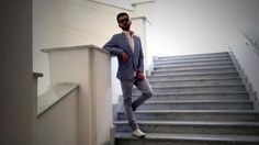 #sunday #buonadomenica #happy #outfit #outfitoftheday #cuteboy #model #italianmodel #chanel #gayboy #wedding #weddingdress #weddingphotography #likeforlike #followforfollow #likeforfollow #husband #rime #summerfun #summerwedding #sundaywedding #fashion #style #getready #weeds #wednesday #buonasera #dinner #dinner