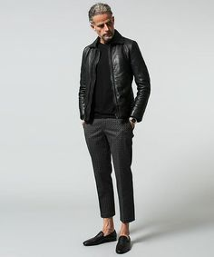 Smart Casual Style & More details Stylish Men, Men Casual, Smart Casual, Fashion Moda, Mens Fashion, Fashion Trends, Style Masculin, Sharp Dressed Man, Good Looking Men