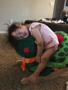 """Perhaps """"sleep like a baby"""" should be changed to """"sleep like a kid. Take That, Places, Kids, Sleep, Photos, Young Children, Boys, Pictures, Children"""