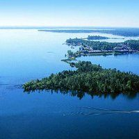 Breezy Point MN photo Pelican Lake Breezy Point MN_zps7enfbzq8.jpg