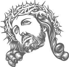 Full Images: Vector Religious Art for cutting plotter. Other items for sale