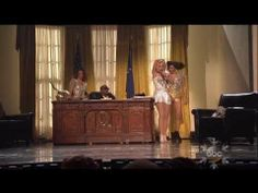 ▶ Lady Gaga & R Kelly - Do What U Want live American Music Awards 2013 AMA - YouTube