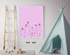 Check out this item in my Etsy shop https://www.etsy.com/listing/538884941/digital-image-pink-flowers