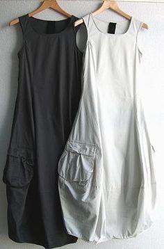 RUNDHOLZ dress by mara