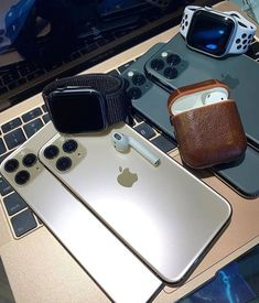 The best smartphone you need to get. #iphone #apple #pro #iphonex #android #smartphone #caseiphone #ipods #case #ipad #applelaptope #promax #airpods #shotoniphone #applewatch #iphonexs #phone #iphonemax #iphonepro #appleheadphone #macbook #appleproducts Iphone 5c, Iphone 8 Plus, Apple Iphone, Apple Wallpaper Iphone, Iphone Cases, Samsung Galaxy S5, Portable Iphone, Apple Smartphone, Android Smartphone