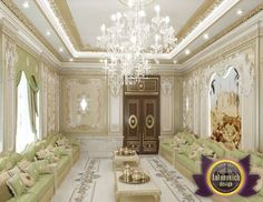 View full picture gallery of Interior Living Room Design By Katrina Antonovich