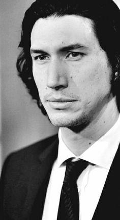 Sexiest man alive.