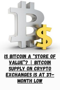 bitcoin fapte 2021
