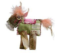 Horse no. 9   Flickr - Photo Sharing!