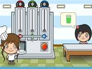 Joaca joculete din categoria jocuri cu monster truck nitro http://www.jocuri-de-gatit.net/taguri/Jocuri-de-gatit-salate sau similare jocuri cu magnete