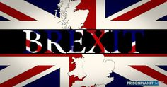  #Brexit #CentralBankers #Financial #Markets #AfterMath     Globalist Bankers Sent Into Mass Panic Over Brexit - 6/25/2016  #SITS #StillnessintheStorm Long Link: http://sitsshow.blogspot.com/2016/06/globalist-bankers-sent-into-mass-panic-over-brexit.html