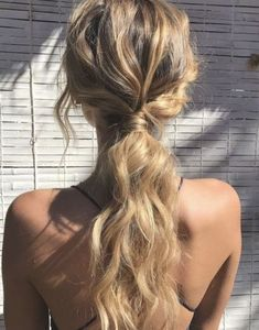 Low Ponytail Hairstyles, Formal Hairstyles For Long Hair, Latest Hairstyles, Summer Hairstyles, Wedding Hairstyles, Thin Hairstyles, Quinceanera Hairstyles, Men's Hairstyles, Updo Hairstyle