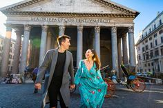 A Fashionable and Romantic Couple Photoshoot Rome Italy in the most Scenic and Panoramic locations. Image and post processing by Andrea Matone photography Photography Services, Lifestyle Photography, Rome Photography, Romantic Photos, Romantic Couples, Morning Photography, Portrait Pictures, Photographic Studio, Couple Posing