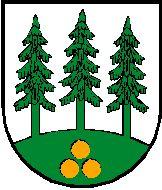 Suche Finde Entdecke  Similio, das österreichische Informationsportal  Geographie - Sachkunde - Wirtschaftskunde Salzburg, Zell Am See, Crests, Woodland Forest, Searching