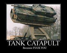 funny-tank-catapult-war