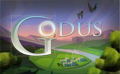 Ya podes Descargar Godus para Android el juego de Peter Molyneux en el cual nos convertiremos en Dios por un rato