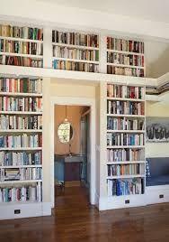 「wall unit bookshelf ideas」の画像検索結果