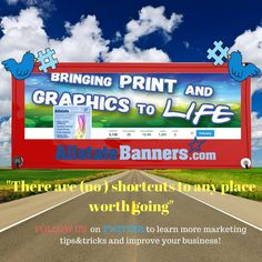 Pin By Allstatebanners On Business Banners Pinterest - Vinyl business banners