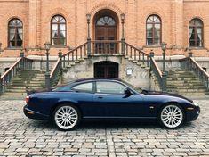 Jaguar Xk8, Hot Wheels, Automobile, British, Bmw, Mansions, Cars, House Styles, Design