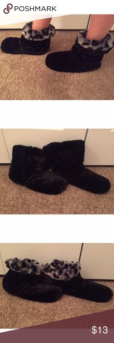 1000+ Ideas About Bedroom Slippers On Pinterest