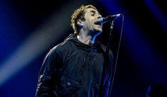 Liam Gallagher alabó al público de Buenos Aires y se disculpó