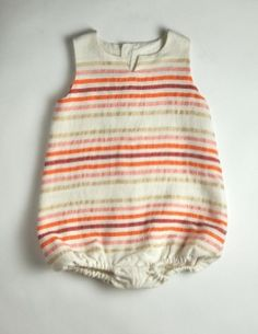 Baby clothes that will break your heart